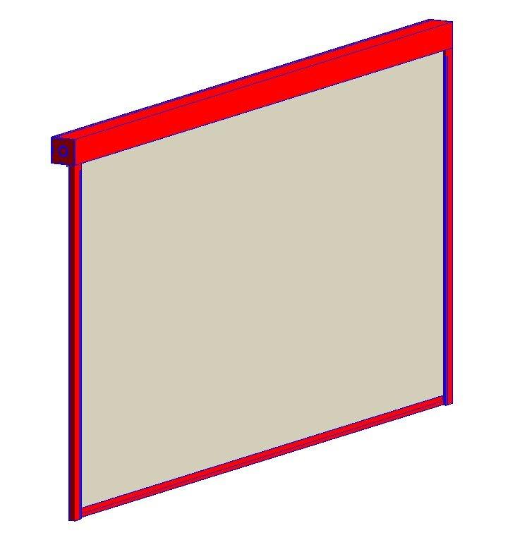 BIM-REVIT-Fire-curtain-4.jpg