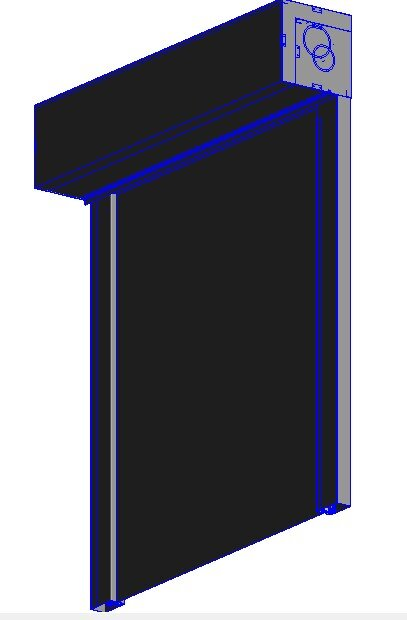 BIM-REVIT-Fire-curtain-7.jpg