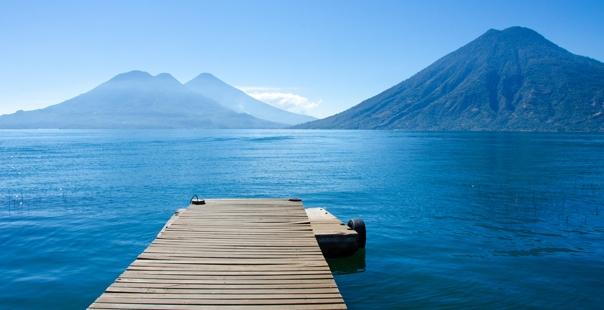 LakeAtitlan.jpg