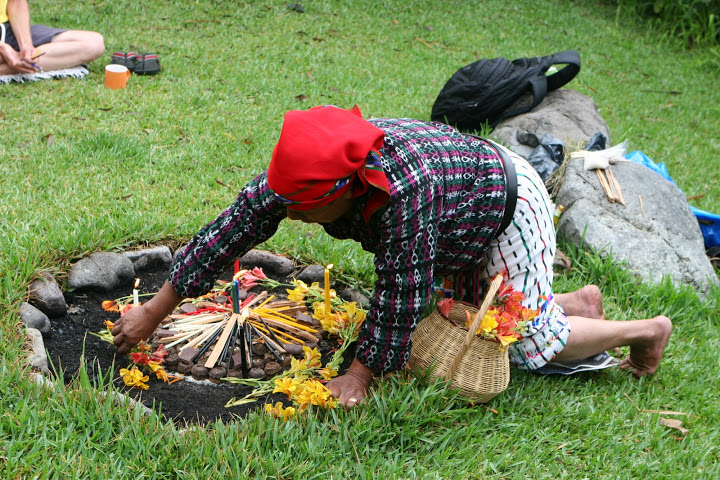 aaa-Mayan-Ceremony-.jpg