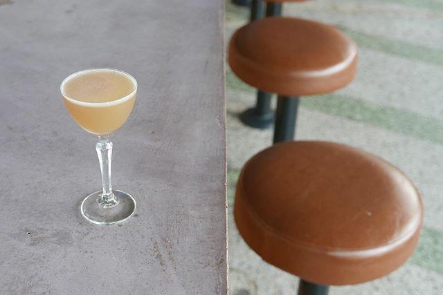 New @youngamericanbar cocktail menu drops next week ✌️~ . . . . #cocktails #cocktailphotography #mixology #imbibegram #punchdrink #thirsty #supercall #cocktailsofinstagram #ttcocktails #bartender #bartenderlife #cocktail #bartenderatlarge #cocktailbar #cocktailbars #spiritfree #cbd #cbdcocktails
