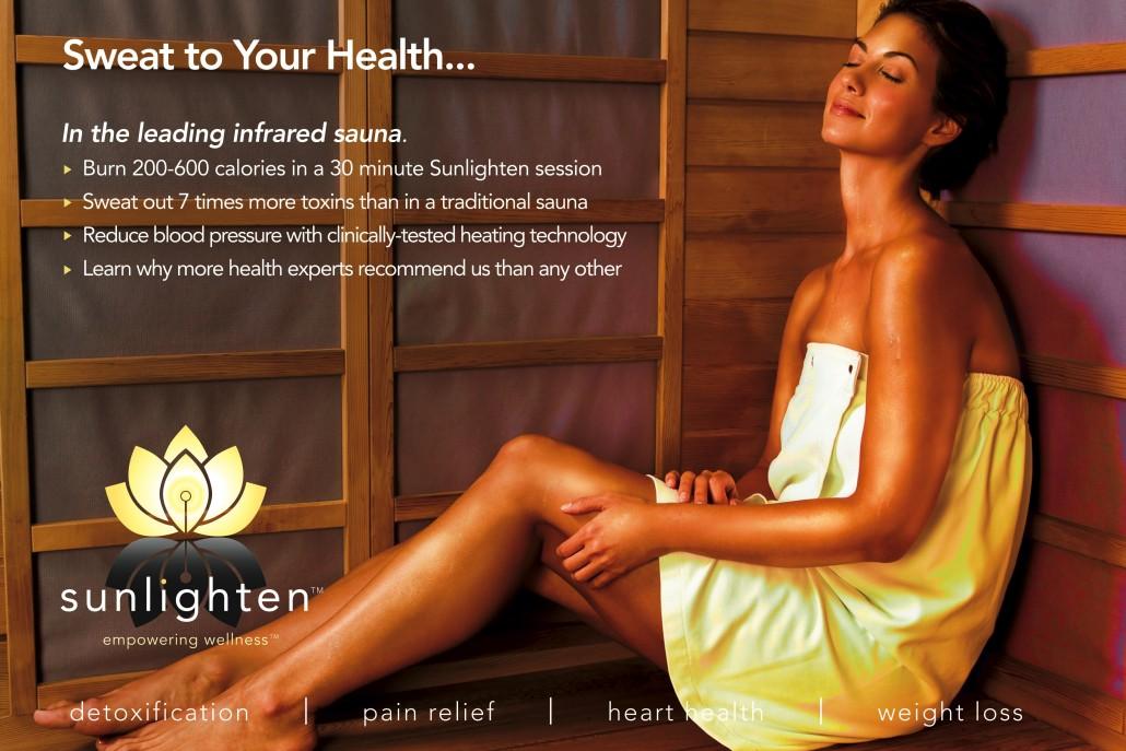 Sunlighten-Sauna-lady-1030x687.jpg