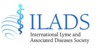 ILADS_LogoLARGE.jpg