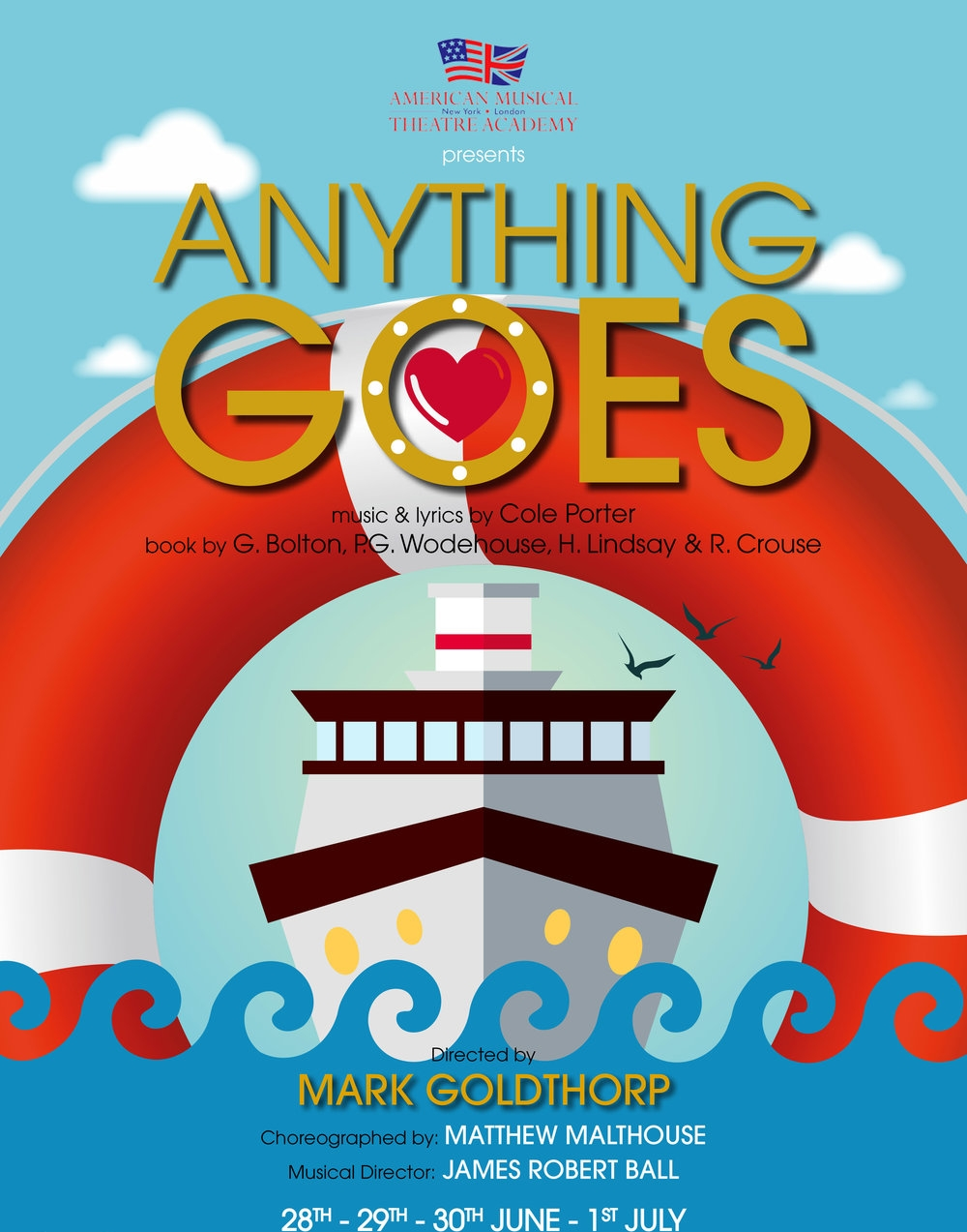 anything+goes+poster.jpg