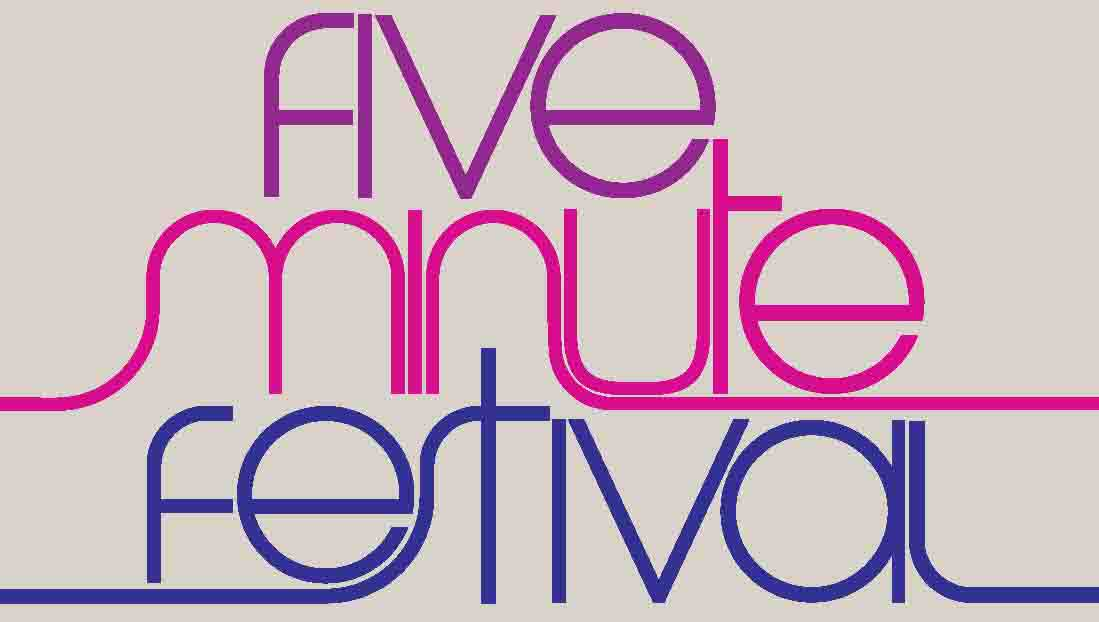 5 min logo.jpg