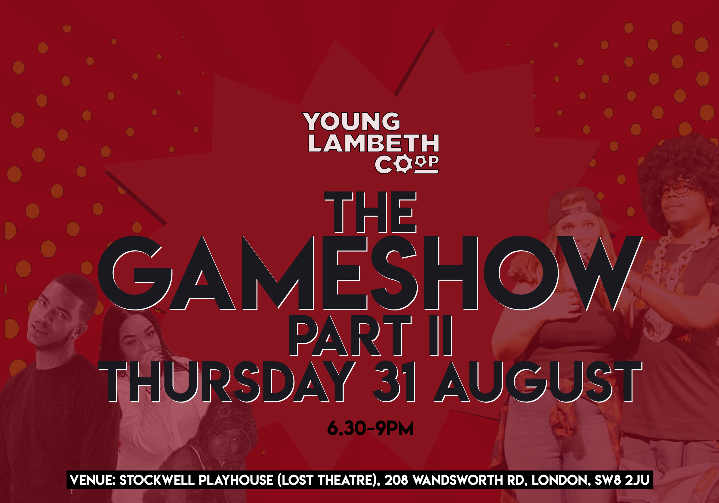 Gameshow Part 2.png