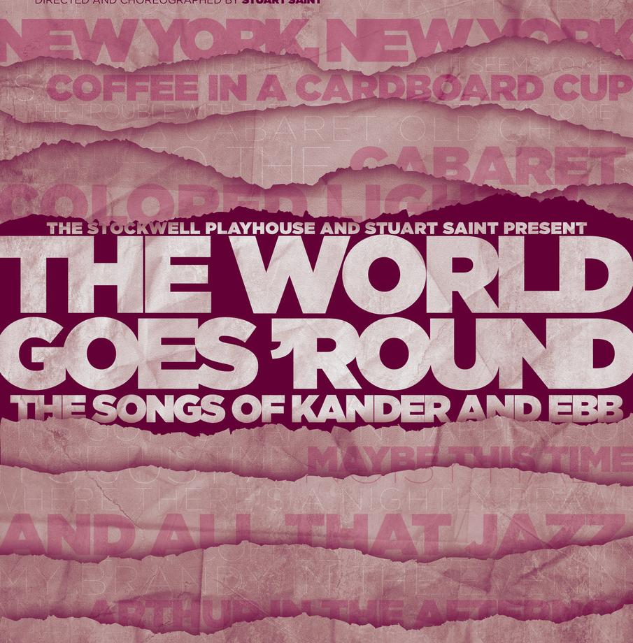 TheWorldGoesRoundc.jpg