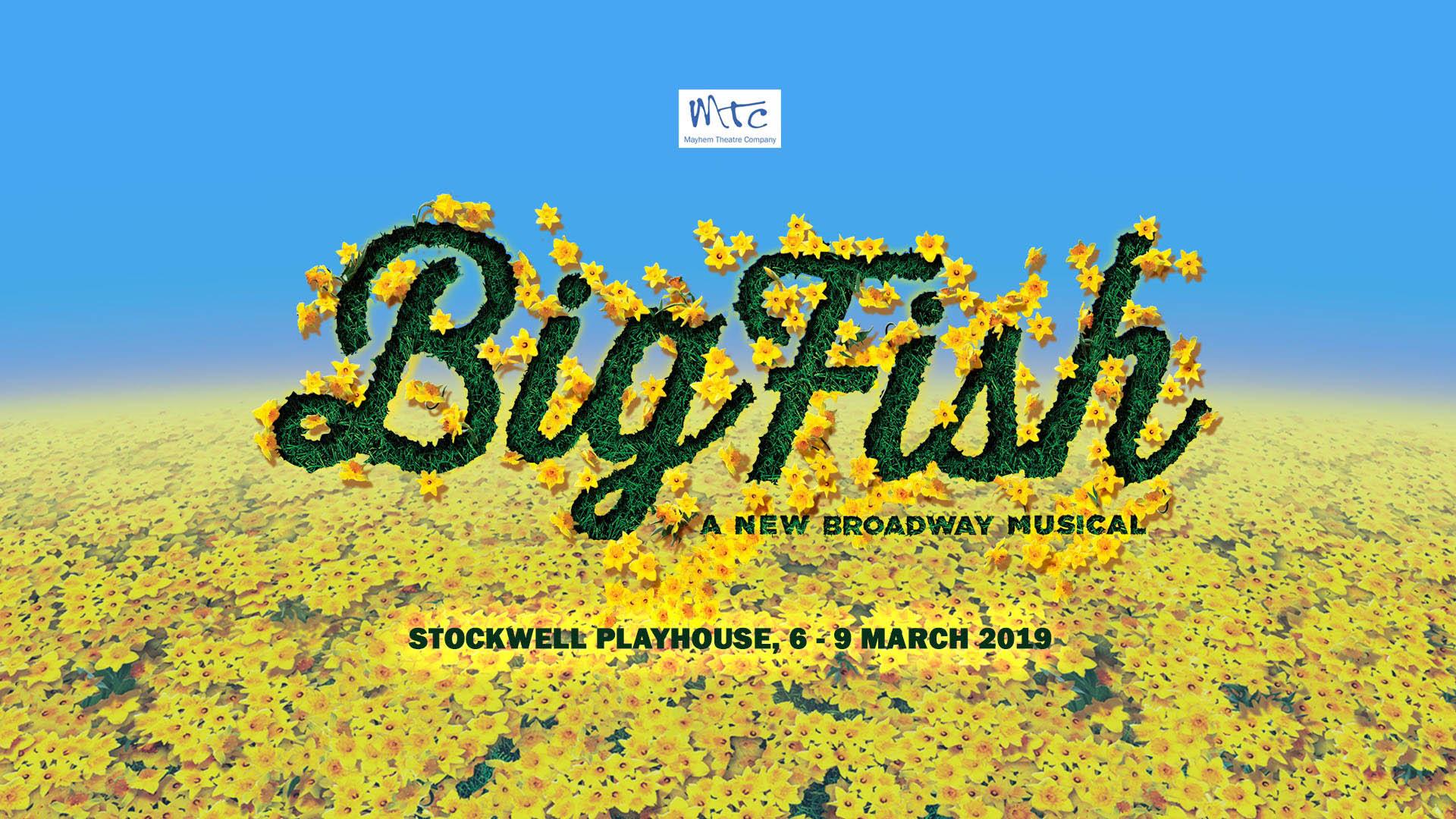 BigFish Banner.jpg