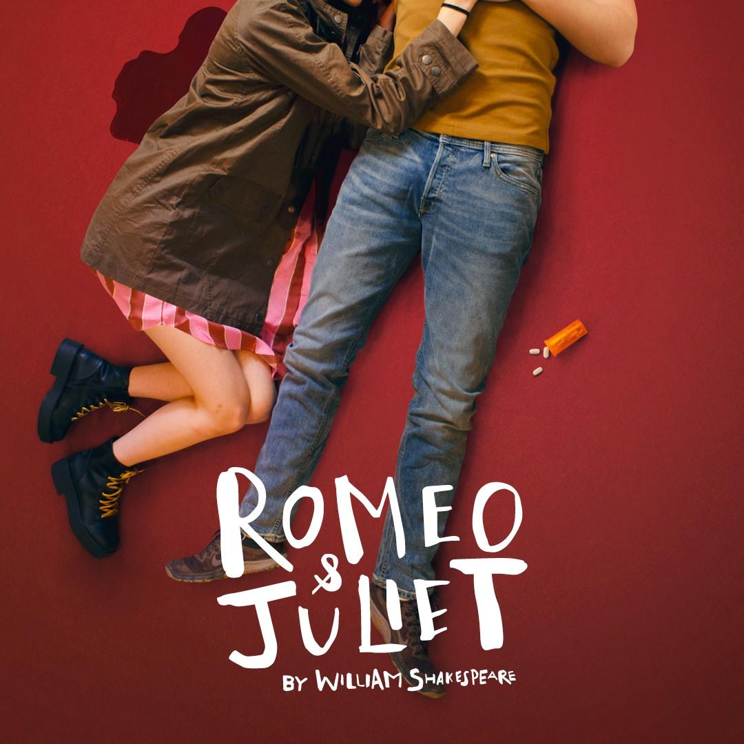 Romeo Juliet StockwellPlayhouseWebsite.jpg