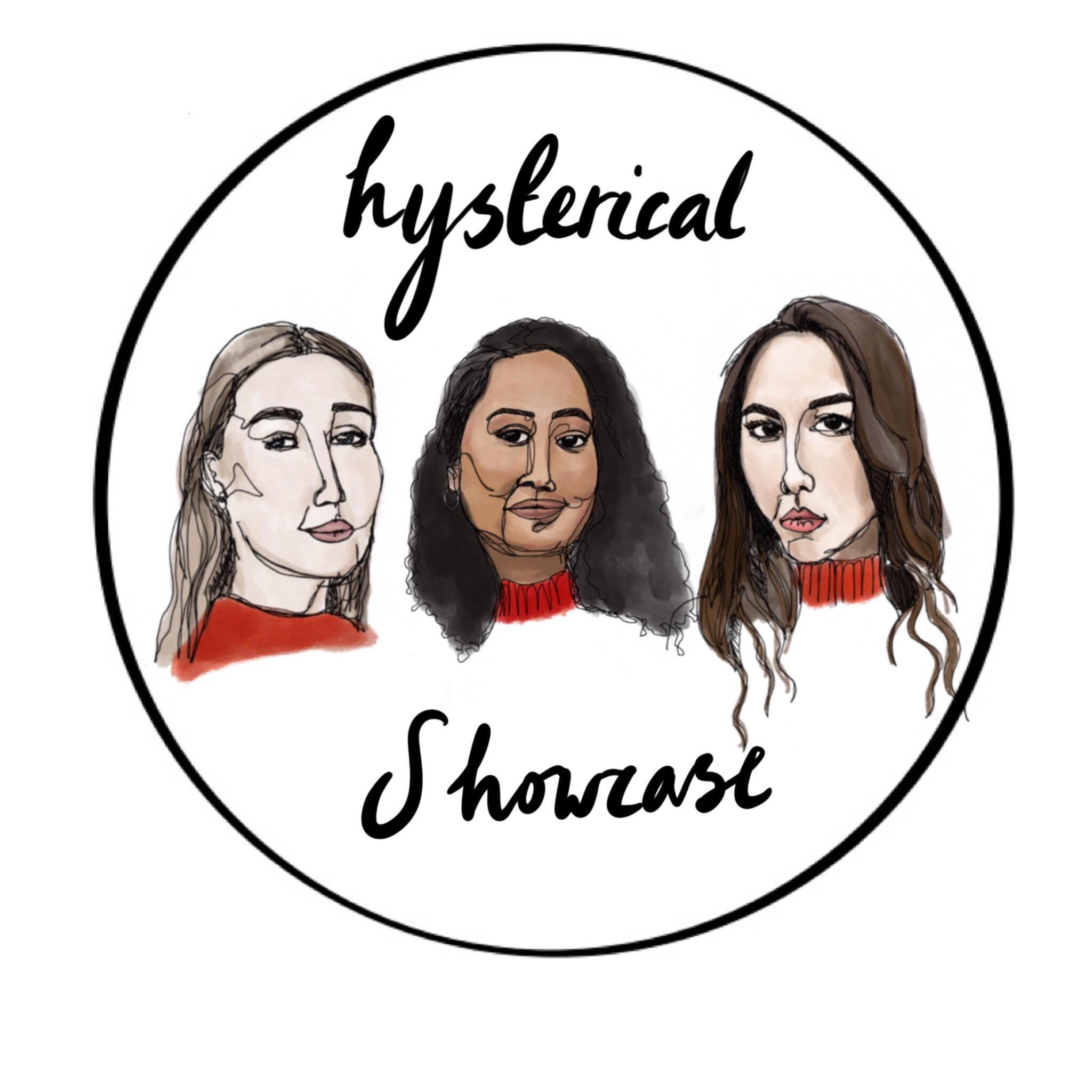 Hysterical Logo.jpg