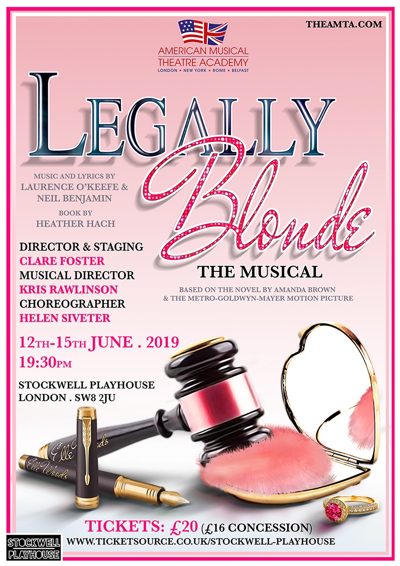 LEGALLY BLONDE POSTER (small).jpg