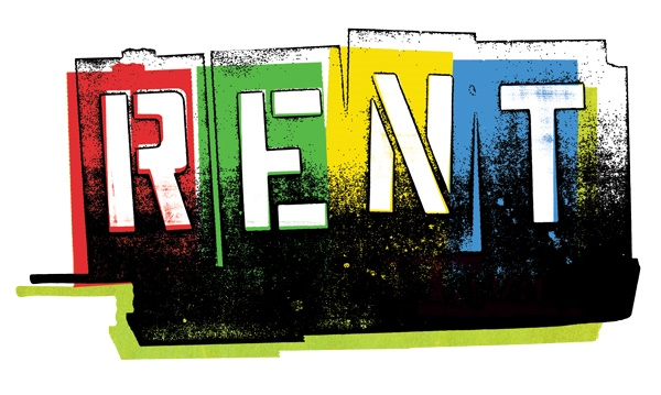 Rent_4C-1.jpg