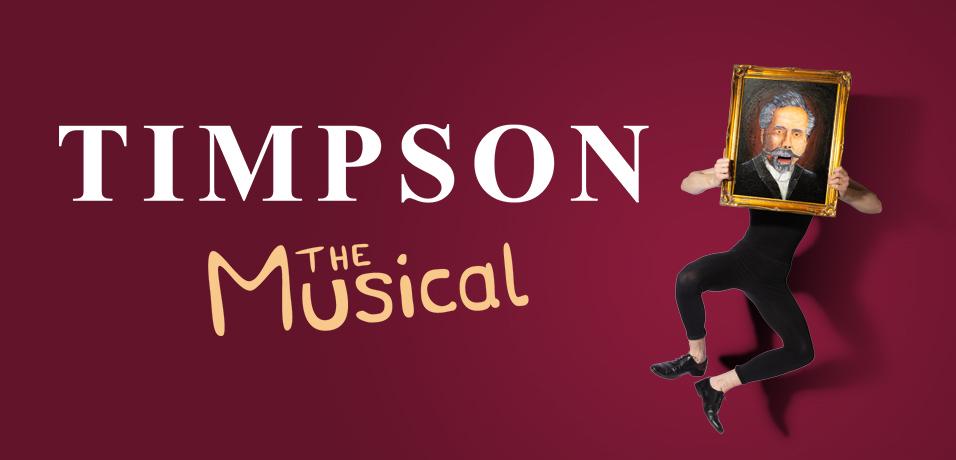 Timpson The Musical 1.jpg