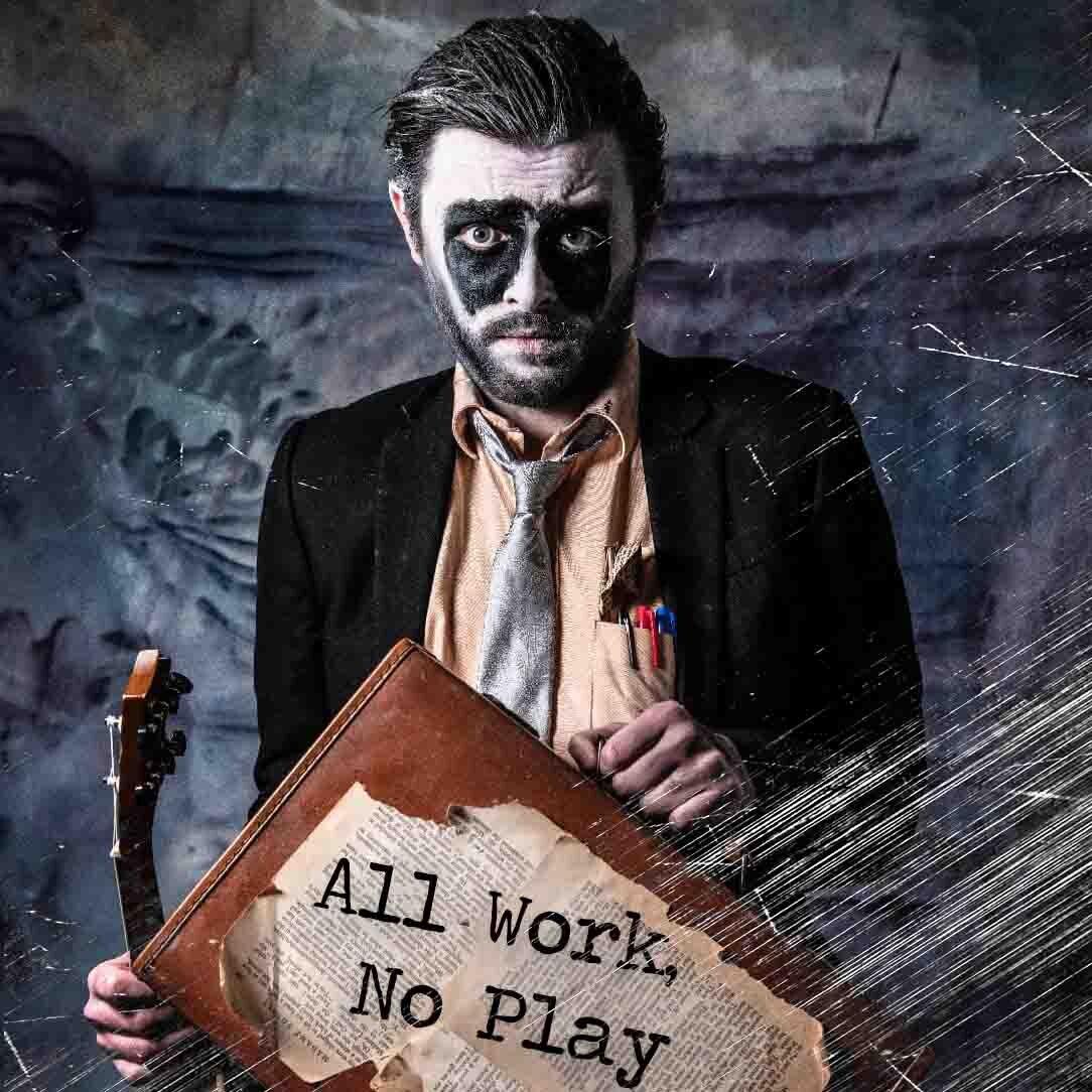 Website Image 300x300 All Work No Play.jpg