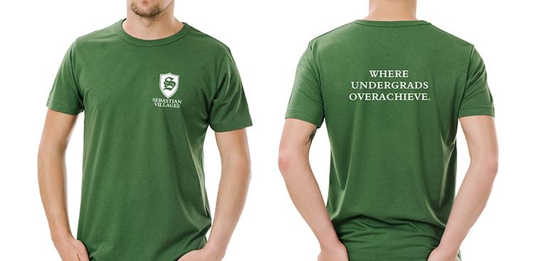 SebastianTshirt.jpg