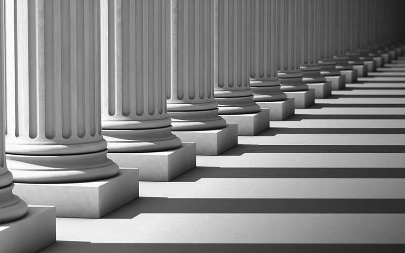 Grayline_FinancialRisk-pillars.jpg
