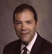 Risk-Management-Mark-Henderson-Grayline-Partners