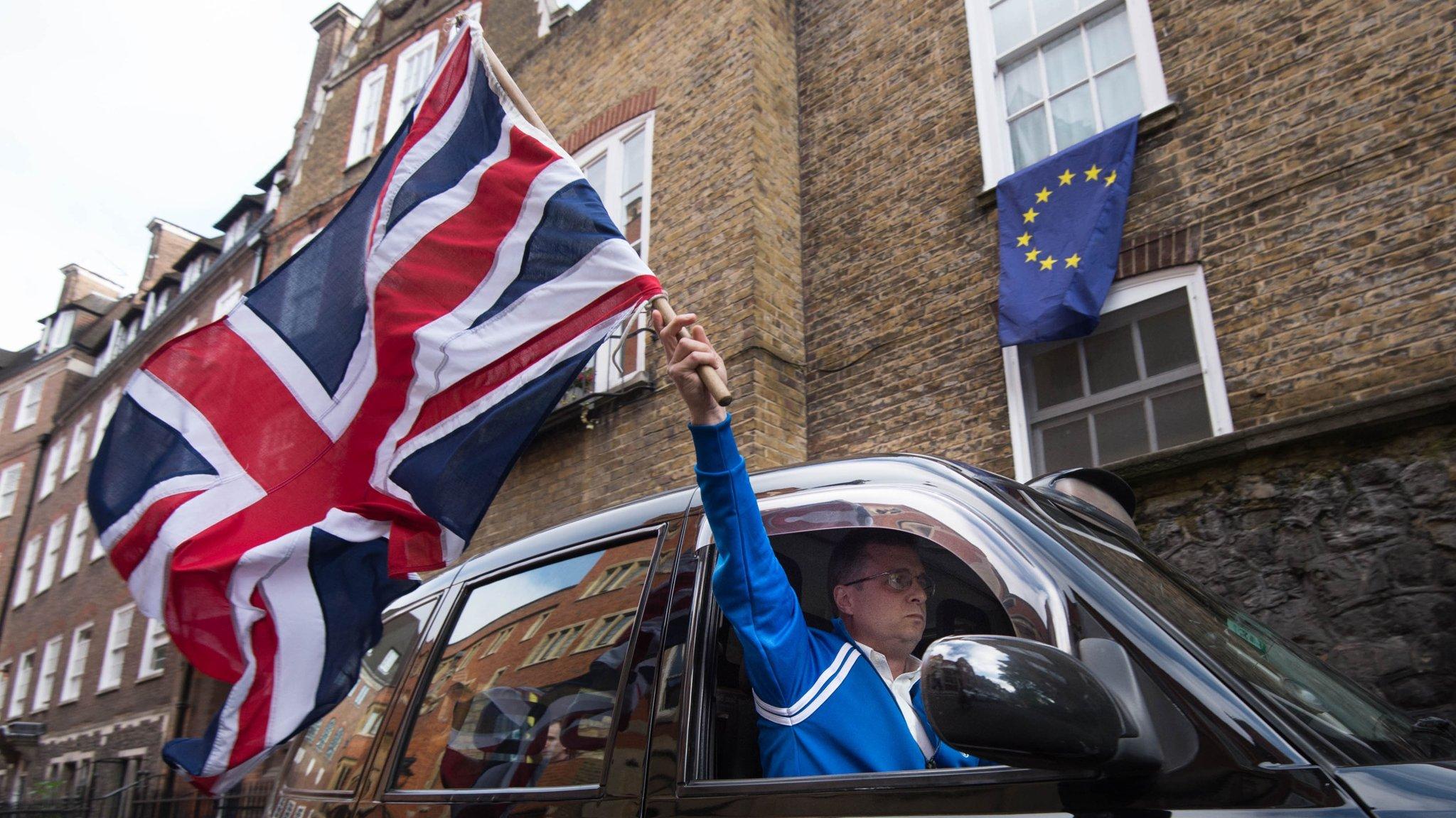 Graylin-Partners-Brexit