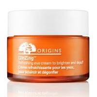 Origins_GinZing_Refreshing_Eye_Cream_to_Brighten_and_Depuff_15ml_1478767239.png