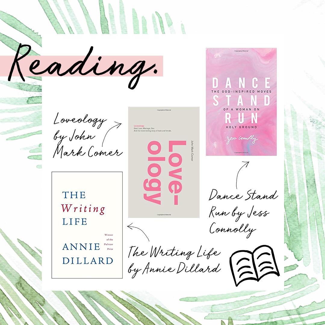 Favories - Reading.jpg