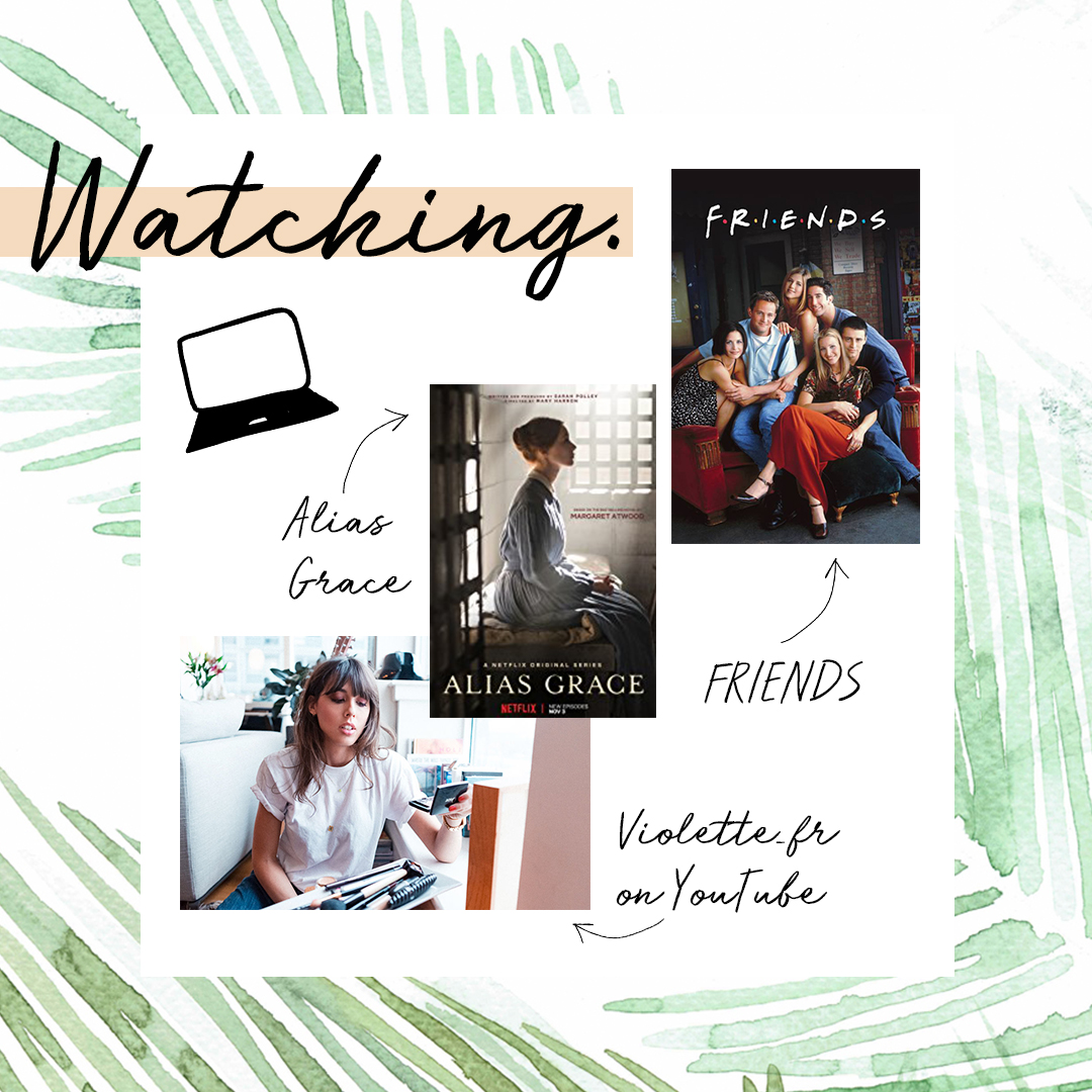 Favories - Watching.jpg
