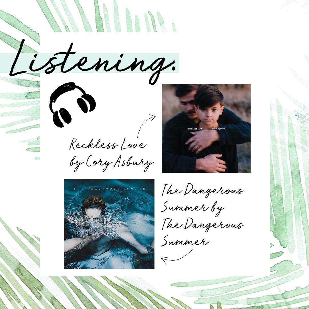 Favories - Listening.jpg