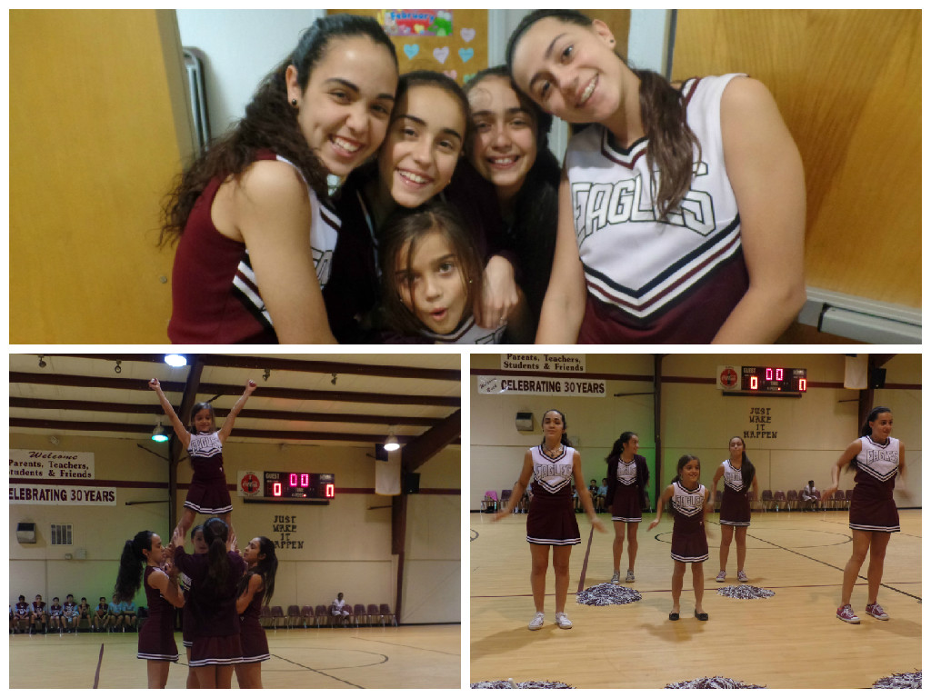 cheerleading1.jpg