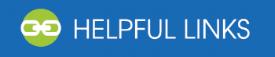 Helpful Links Button