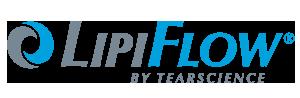 LipiFlow.png