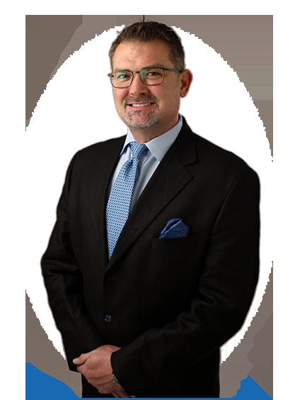 Image of Dr. Holman