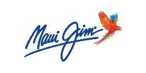 maui_jim.png