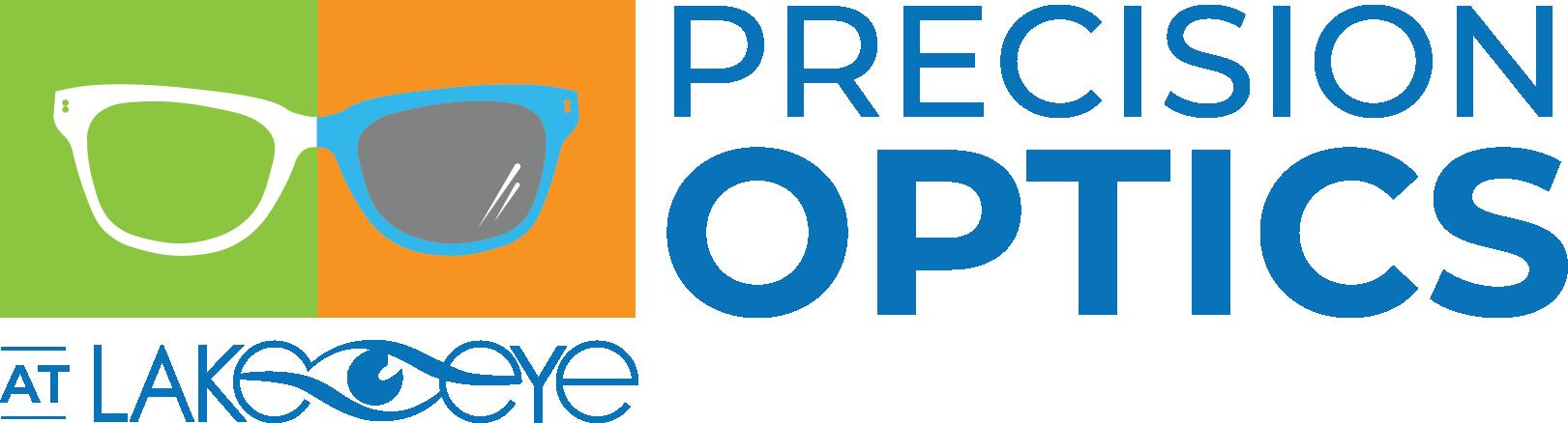 PrecisionOptics_wLEYE_horiz.png