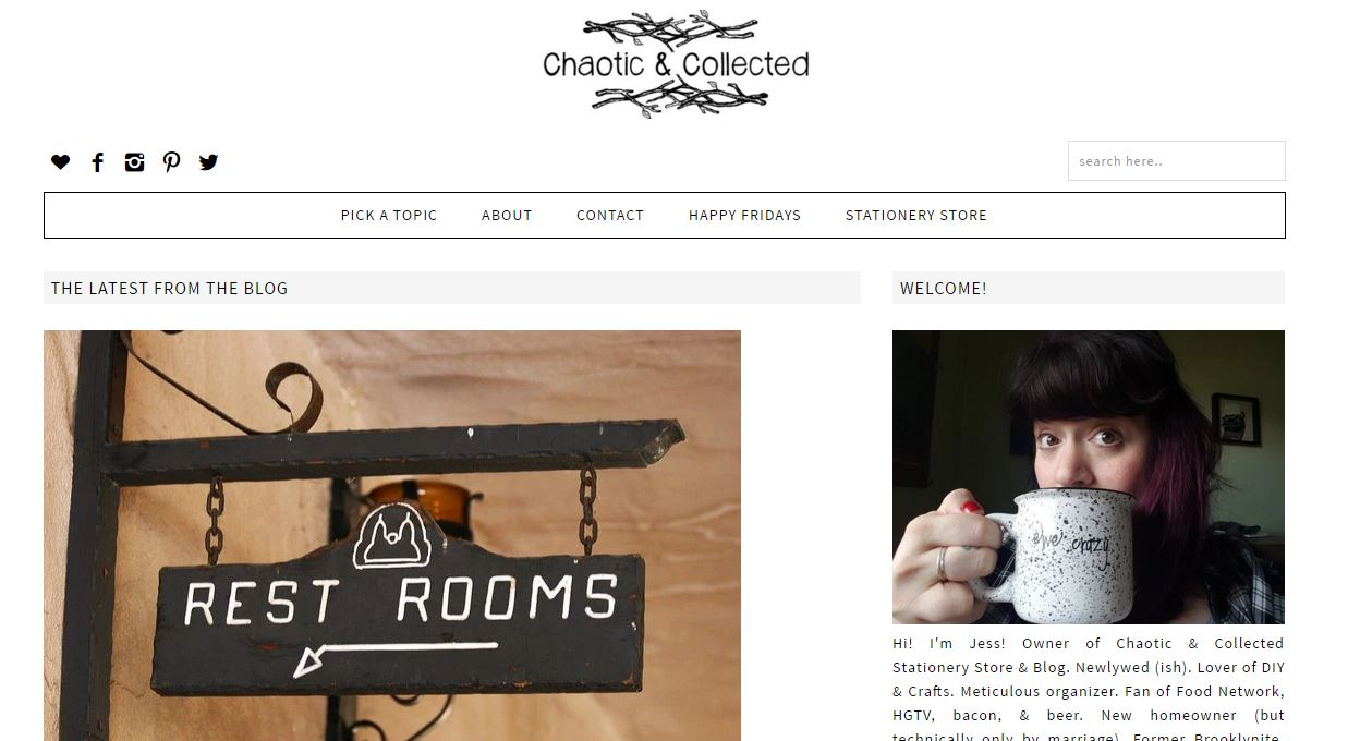 New-Site-Preview.jpg
