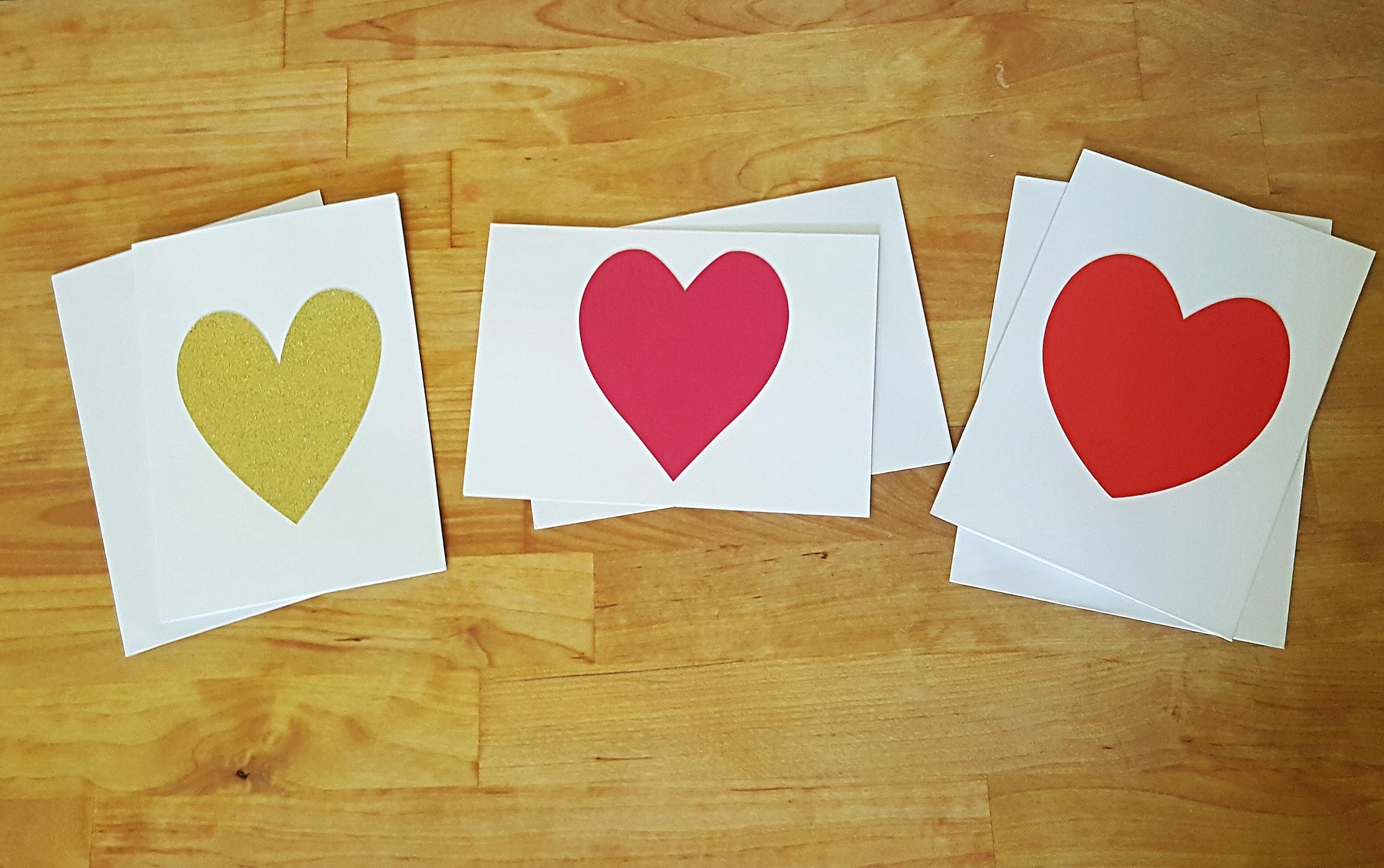 Thrifty-heart-cards.jpg