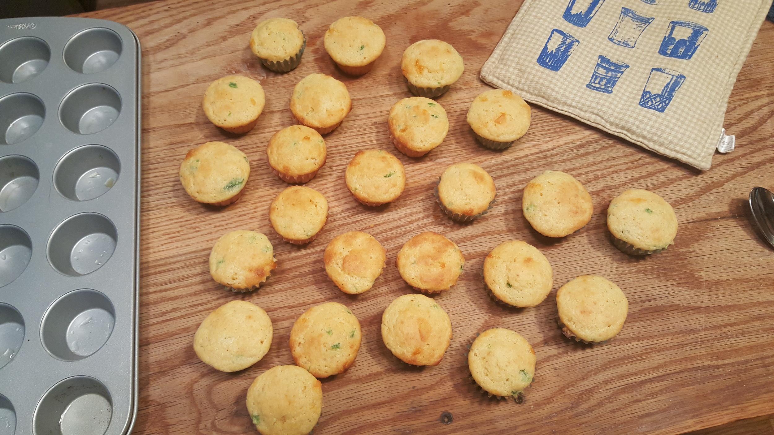 jalapeno-cheddar-cornbread.jpg