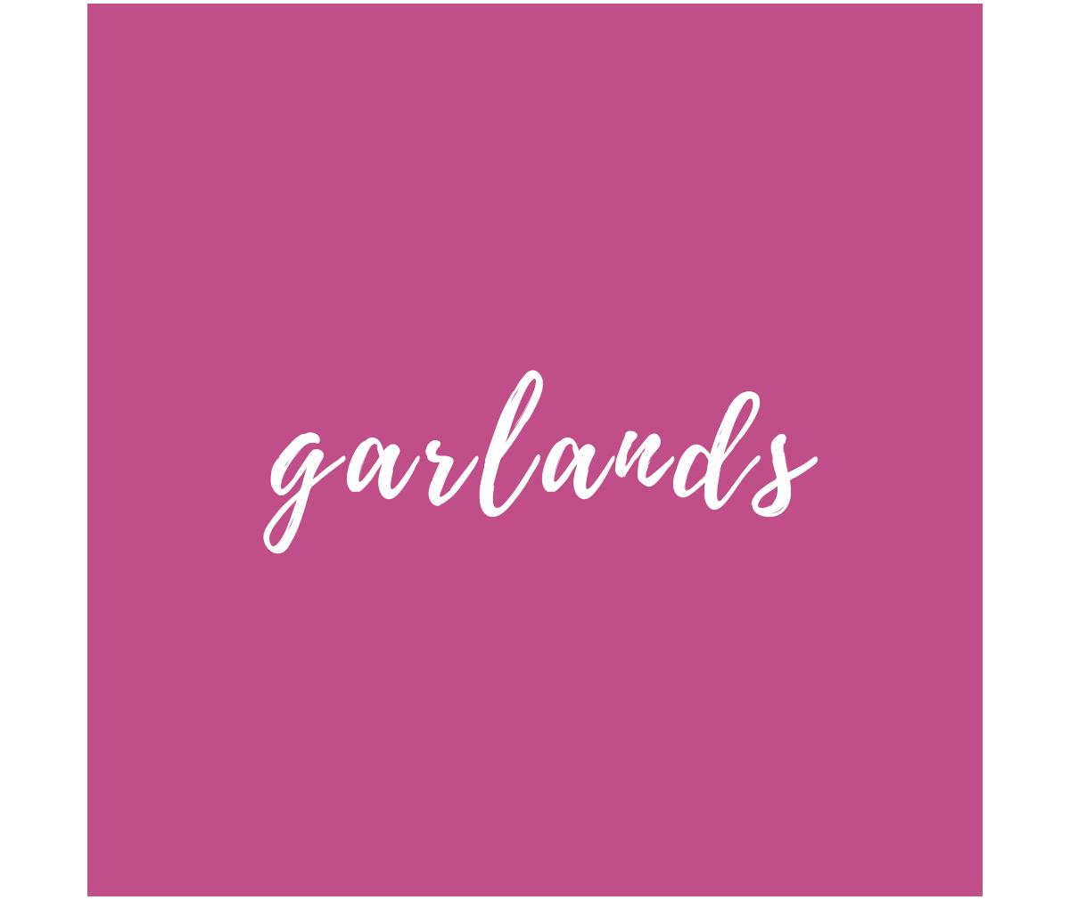 garlands.png