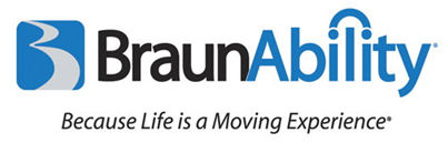 BraunAbility-Logo.jpg