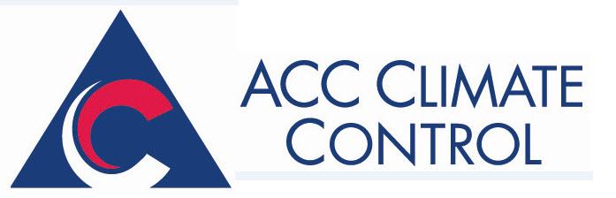 ACC Climate Control logo.jpg