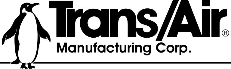 TransAir - transparent .jpg