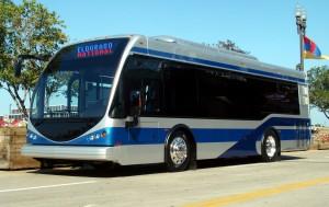 BRT-9-2008-16_1-300x189.jpg