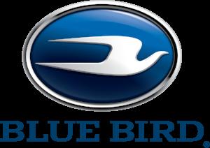 BB_3D_stackedB_blue.png