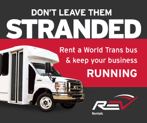 rev-world-trans-banners300x250---stranded.png