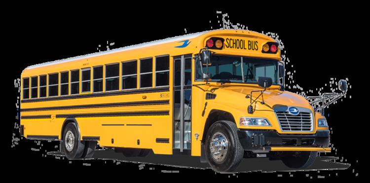 Florida Transportation Systems, Inc