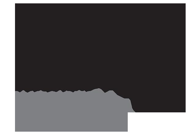 ASID-Industry-Partner-Pro-Member-logo-1 copy.png