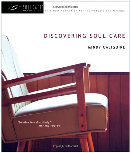 Discovering+Soul+Care.png