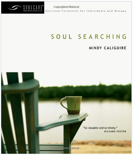 Soul+Searching.png