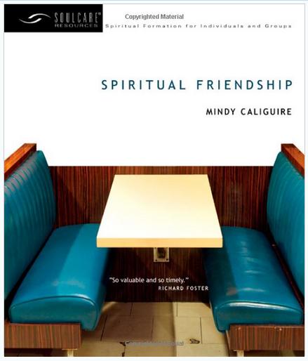 Spiritual+Friendship.png