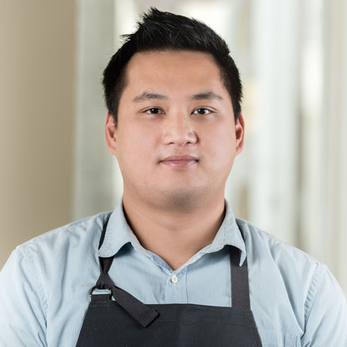 chef-paul-luong
