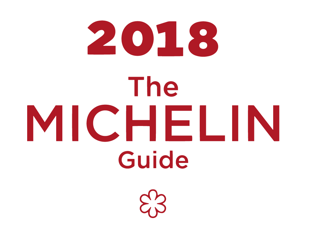 michelin_2018-01.png