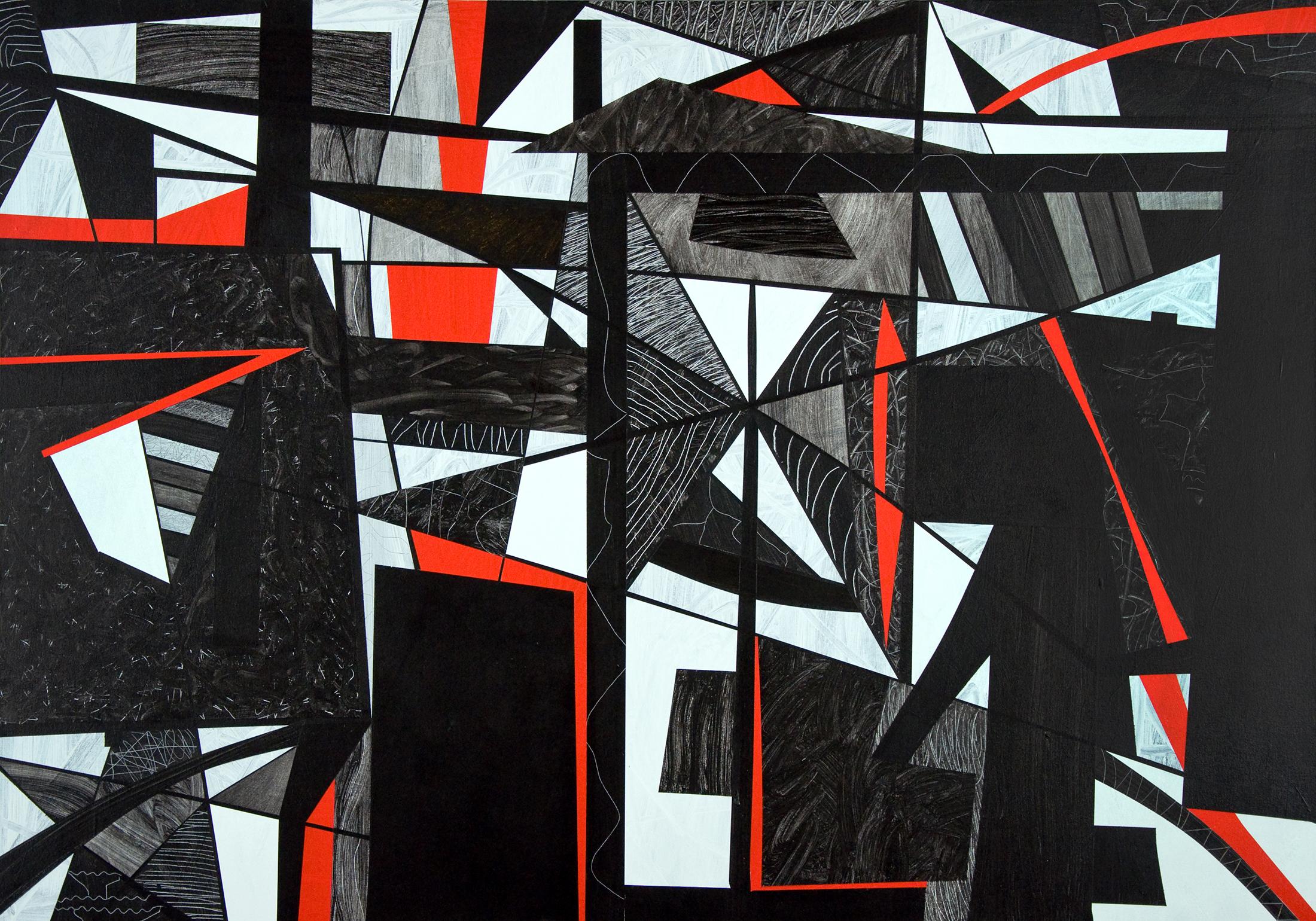 #2, 48x68, acrylic on canvas, 2010.jpg